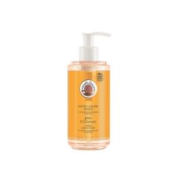 Roger & Gallet Bois d'Orange Savon Liquide mains - 250ml