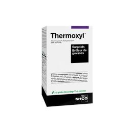 NHCO Thermoxyl - 112 gélules
