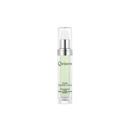 Qiriness Elixir Source d'eau - 30ml