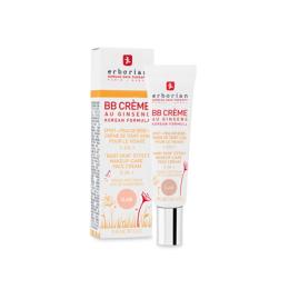 BB crème clair au ginseng - 45ml
