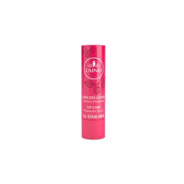 Laino soin des lèvre framboise - 4g
