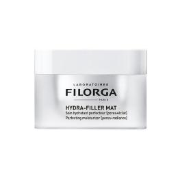 Filorga Hydra-filler Mat Soin hydratant perfecteur - 50ml