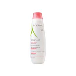 A-derma Sensifluid eau micellaire démaquillante - 250ml