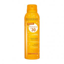 Bioderma Photoderm max brume spf30 - 150ml