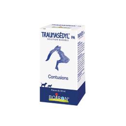 Boiron Traumasedyl ® PA - 30 ml