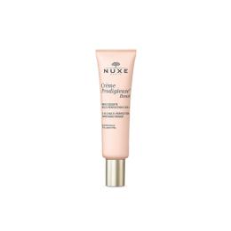 Nuxe Crème Prodigieuse Boost base lissante multi-perfection 5 en 1 - 30ml