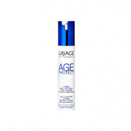 Uriage Âge protect crème multi-actions - 40ml