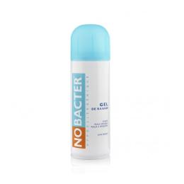 Nobacter Gel de rasage - 150ml