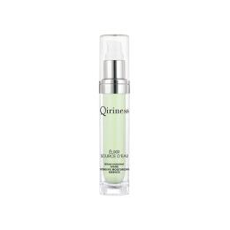Qiriness Les essentiels Elixir source d'eau Sérum hydratant intense - 30ml