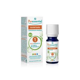 Puressentiel huile essentielle Ravintsara BIO - 5ml