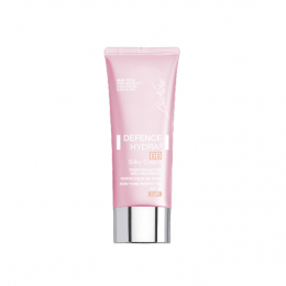 Bionike Defence hydra5 BB silky cream Perfecteur de teint Light - 40ml