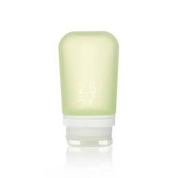 Humangear Gotoob vert - 74ml