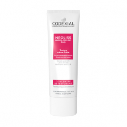 Codexial Neoliss hydra-peeling body - 125ml