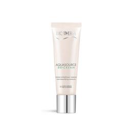 Biotherm Aquasource BB cream clair à médium - 30ml