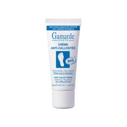 Galarde Crème Anti-Callosités BIO - 40g