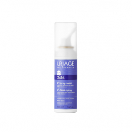 Uriage 1er spray nasal - 100ml