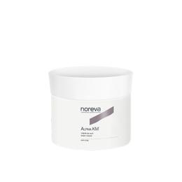 Noreva Alpha KM crème de nuit - 50ml