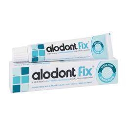 Alodont fix Crème fixative - 50g