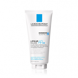 La Roche-Posay Lipikar Baume AP+M - 200ml