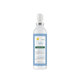 Klorane Spray Eryteal 3 en 1 au Calendula - 75ml