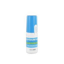 Elgydium Fresh Spray - 15 ml
