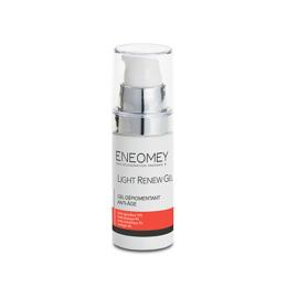 Eneomey Light Renew gel dépigmentant anti-âge - 30ml