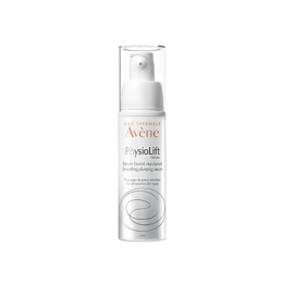 Avène Physiolift sérum lissant repulpant - 30ml