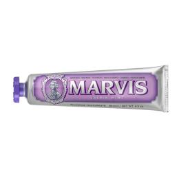 Marvis Dentifrice jasmin violet - 85ml