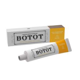 Botot Dentifrice Anis Citrus Réglisse - 75ml