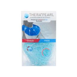 TheraPearl compresse épaules et cervicales