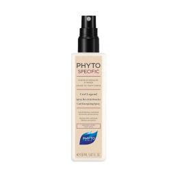 Phytospecific curl legend spray rêveil de boucles - 150ml