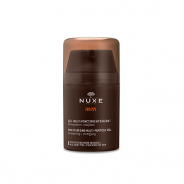 Nuxe men gel multi-fonctions hydratant - 50ml