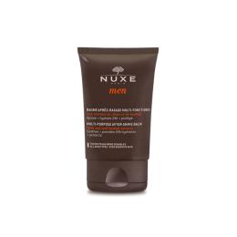 Nuxe men baume après-rasage multi-fonctions - 50ml