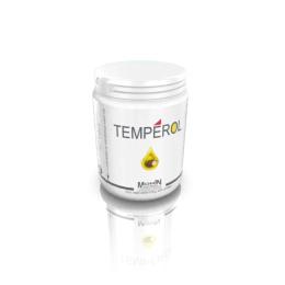 Monin Tempérol - 120 comprimés