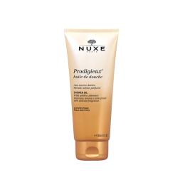 Nuxe Prodigieux huile de douche - 200ml