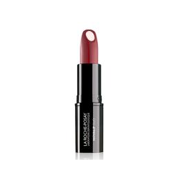 La Roche Posay Toleriane rouge à lèvres hydratant - 198 rouge mat
