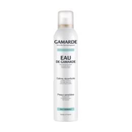 Gamarde Eau de Gamarde - 250ml