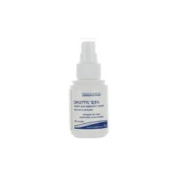 Diaseptyl 0,5% Solution pour aplication cutanée - 75ml