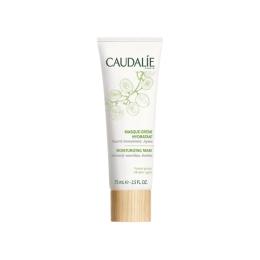 Caudalie Masque-Crème hydratant - 75ml
