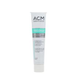 ACM Trigopax Soin Protecteur et Apaisant - 75ml