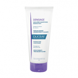 Ducray Densiage Soin Après-shampoing redensifiant - 200 ml