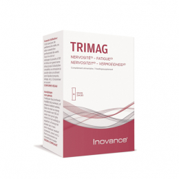 Inovance Trimag - 10 sticks