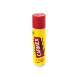 Carmex Baume à lèvres classique spf15 - 4,25g