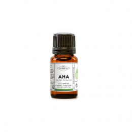 MyCosmetik AHA - 5ml