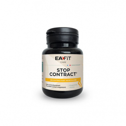 Eafit Care Stop Contract - 30 comprimés