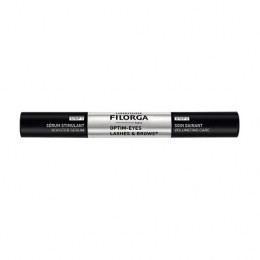 Filorga optim-eyes lashes & brows - 13ml