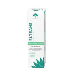 Jaldes Elteans crème sensitive - 50ml