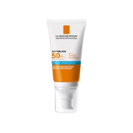 La Roche Posay Anthelios ultra  SPF50+ crème confort  - 50ml