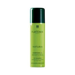René Furterer Naturia Shampooing extra doux équilibrant - 150ml