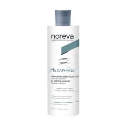 Noreva Hexaphane Shampooing séborégulateur - 250ml
